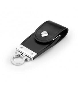Clé USB Simili cuir EN STOCK 2Go
