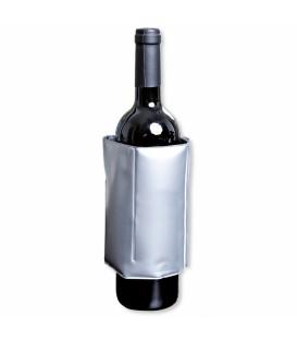 Rafraîchisseur bouteille
