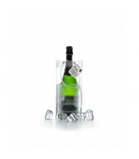 Ice bag® CLEAR ECO