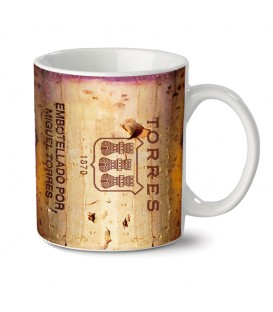Mug Impression totale