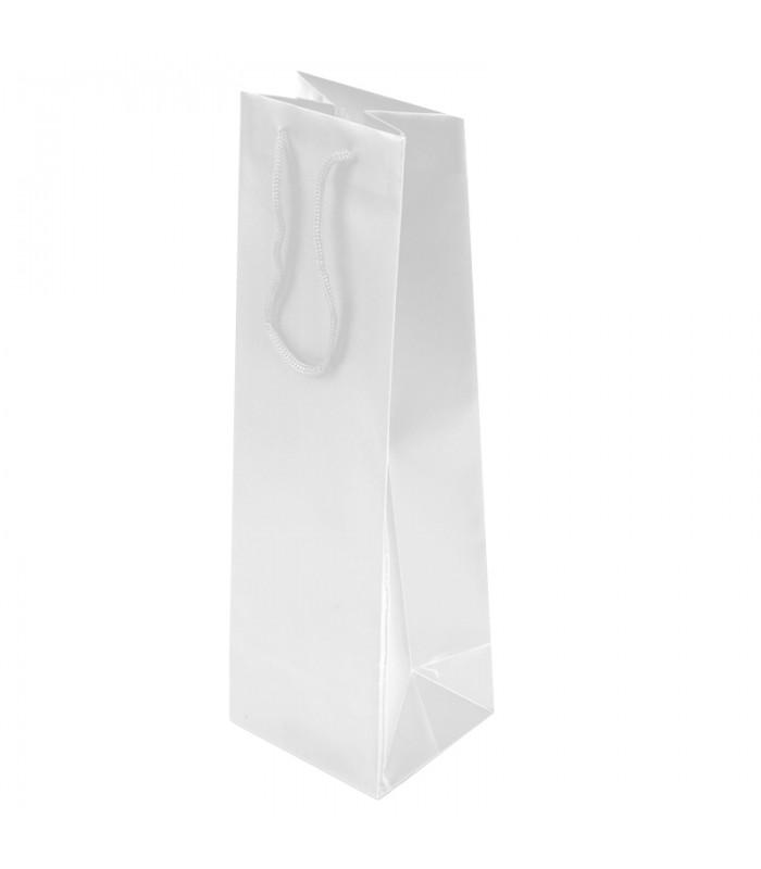sac papier 1 bouteille mediavina. Black Bedroom Furniture Sets. Home Design Ideas