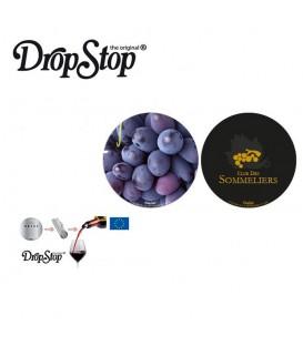 DropStop® 1 Coul