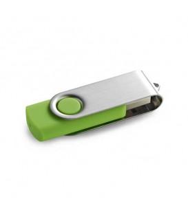Clé USB PIVOTANTE EN STOCK 8 Go