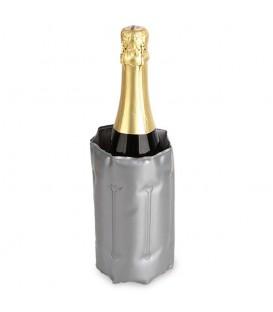 Rafraichisseur Champagne