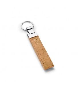 Porte-clés liège