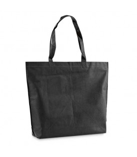 Sac shopping 48 x 38 x 8,5 cm